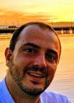 Gregory Cefai