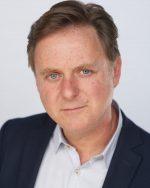 Paul Daffey