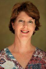 Leanne Saward