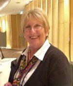 GuidesBiz Linda Monmouth