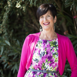 Patricia Scales – Wine & Food Lovers' Tours/Your Melbourne Tourist Guide