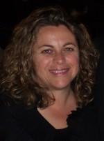 Shelley Cohney / Amazing Melbourne Tours / Melbourne Tours 101
