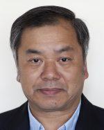 Tien Chi Nguyen