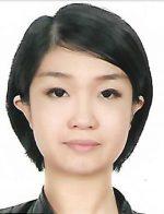 Yu Chi Chiu