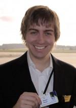 Daniel Ranjel