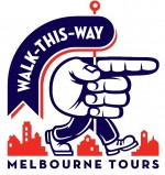 Shanan Kovacic Walk This Way Melbourne