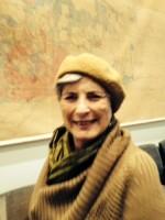 Marion Brauer