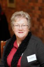 Eileen Steigenberger/ Greater Shepparton Visitor Centre